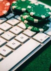 What-is-casino-bonus-bagging