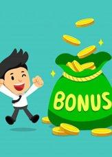 What is Bonus Bagging?