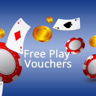 casinobonusunitedkingdom.com Free Play Vouchers