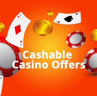 casinobonusunitedkingdom.com Cashable Casino Offers