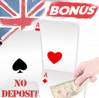 casinobonusunitedkingdom.com no deposit + real money