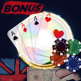 uk  casino bonus/es casinobonusunitedkingdom.com