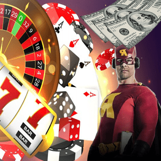 Rizk Casino Blackjack No Deposit Bonus  casinobonusunitedkingdom.com