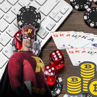 casinobonusunitedkingdom.com rizk casino  blackjack