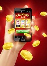 Free Mobile Casino Bonuses
