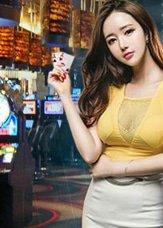 Free Signup Bonus Casino Codes